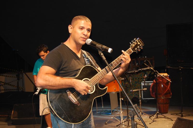 Reginaldo Dias